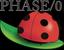 phase-logo4.png